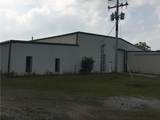23044 Honey Creek Road - Photo 13