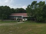 23044 Honey Creek Road - Photo 15