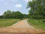 23044 Honey Creek Road - Photo 17