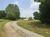 23044 Honey Creek Road - Photo 18