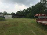 23044 Honey Creek Road - Photo 20