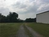 23044 Honey Creek Road - Photo 21