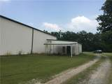 23044 Honey Creek Road - Photo 5