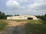 23044 Honey Creek Road - Photo 6