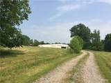 23044 Honey Creek Road - Photo 9