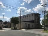 477 Main Street - Photo 3