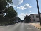 477 Main Street - Photo 5