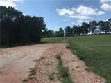 22128 Montroles Road - Photo 3
