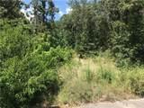 22128 Montroles Road - Photo 5