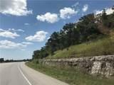 22128 Montroles Road - Photo 7