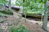 11764 Dogwood Drive - Photo 22
