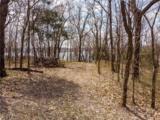 22391 Dam Site Road - Photo 12
