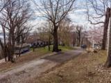22391 Dam Site Road - Photo 14