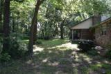 9549 Glen Road - Photo 16