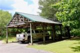 336 County Road 236 - Photo 27