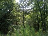 Woodsdale Drive - Photo 1
