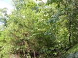 Woodsdale Drive - Photo 2