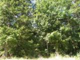 Woodsdale Drive - Photo 4