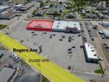 5300 Rogers Avenue - Photo 1