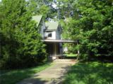 138 Otis Avenue - Photo 2