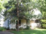 138 Otis Avenue - Photo 3