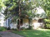 138 Otis Avenue - Photo 4