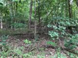 6 Woodside Lane - Photo 1
