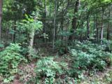 6 Woodside Lane - Photo 10