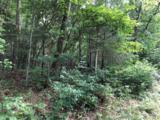 6 Woodside Lane - Photo 11