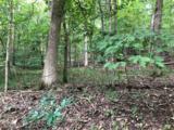 6 Woodside Lane - Photo 2