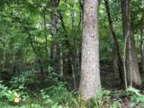 6 Woodside Lane - Photo 7