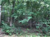 6 Woodside Lane - Photo 8