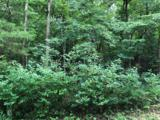 6 Woodside Lane - Photo 9