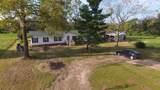 18653 Beaver Hollow Road - Photo 27
