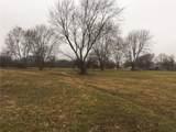 3.21 acres Patterson Road - Photo 3