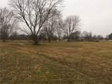 3.21 acres Patterson Road - Photo 5