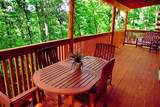 351 Lake Forest Drive - Photo 5