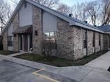 27 Township Street - Photo 2