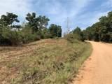#tbd Pleasant Valley Road - Photo 12
