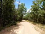 2714 County Road 939 - Photo 2