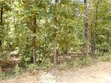 2714 County Road 939 - Photo 3