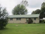 21801 Falling Springs Road - Photo 19