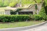Estate Drive - Photo 1