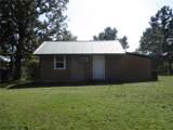 47011 County Road 553 - Photo 1