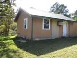 47011 County Road 553 - Photo 3