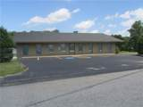 3604 Frontage Road - Photo 1