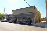 120 Main Street - Photo 4