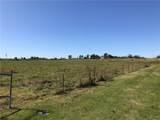 21592 Floyd Moore Road - Photo 1