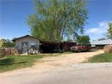 960 Buckhorn Flats Road - Photo 15