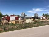 960 Buckhorn Flats Road - Photo 16
